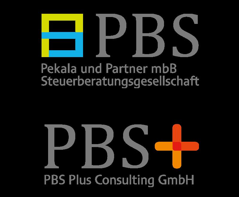 PBS Pekala & Partner – Logo