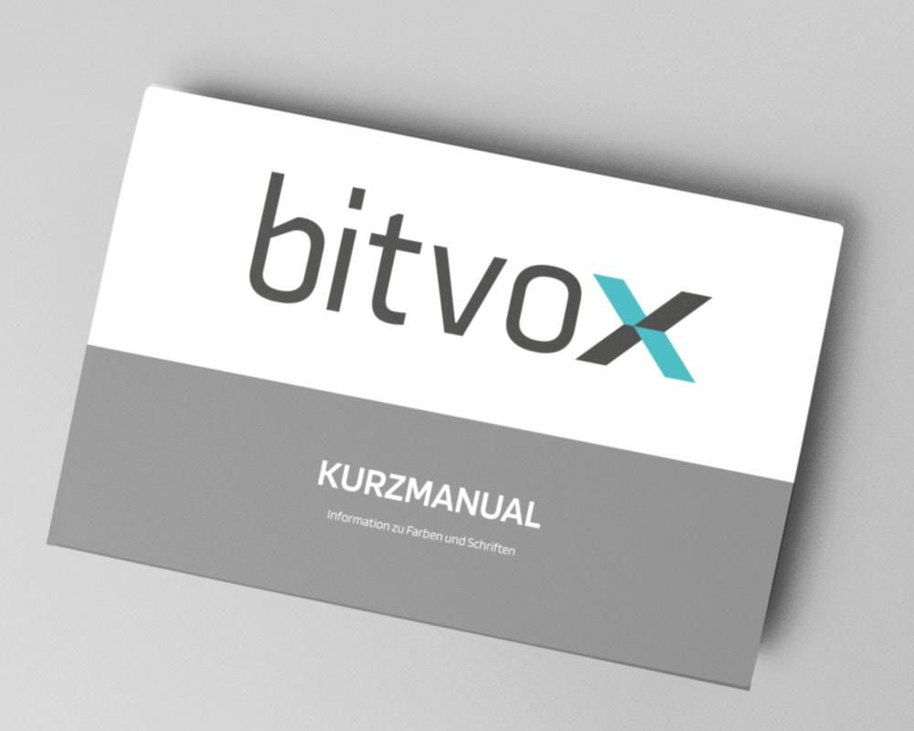 SILBERWEISS –  Bitvox