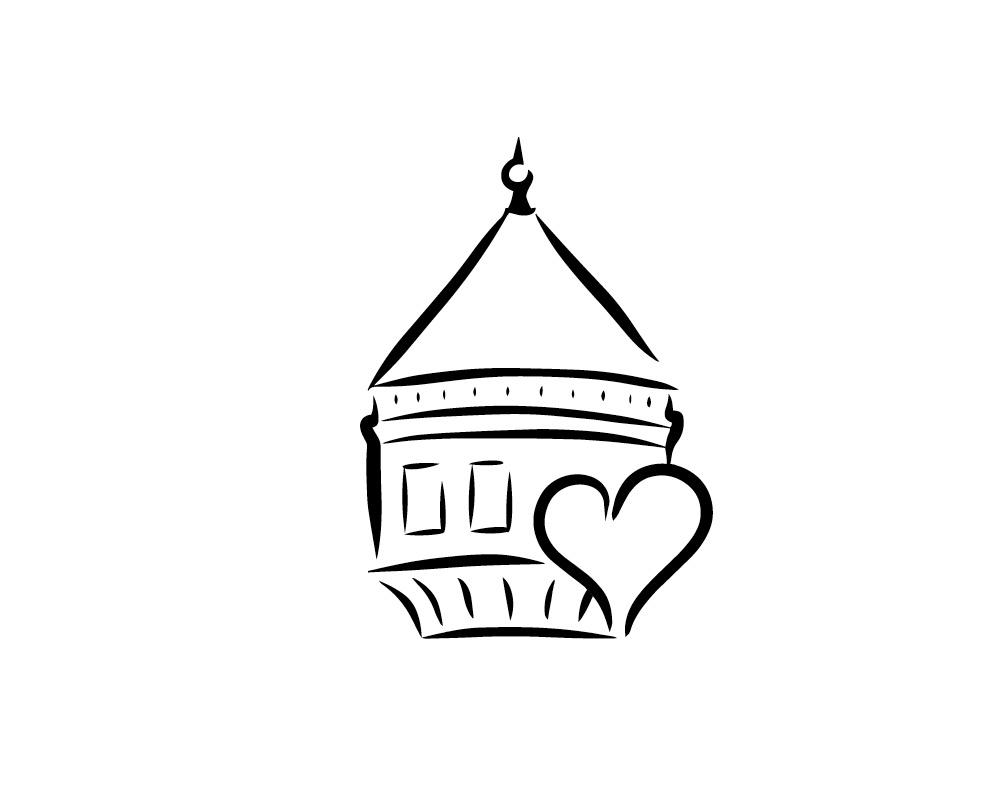 SILBERWEISS –  Apotheke am Wasserturm