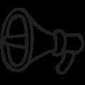 SILBERWEISS Designagentur