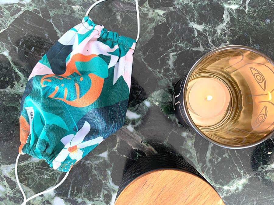SILBERWEISS-Hygiene-Corona