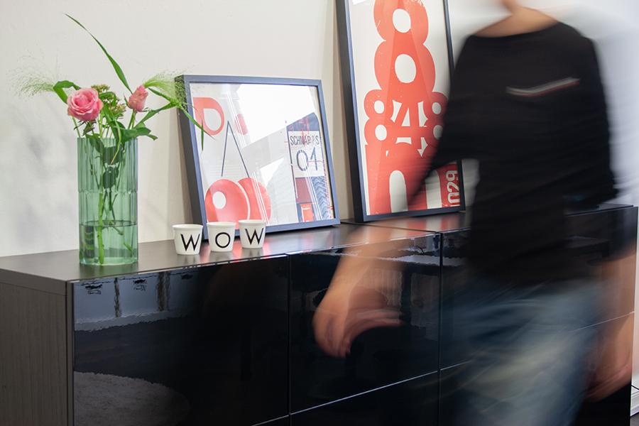 SILBERWEISS-Werbeagentur-ThinkTank