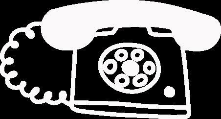 Projekt anfragen mit Telefonnummer