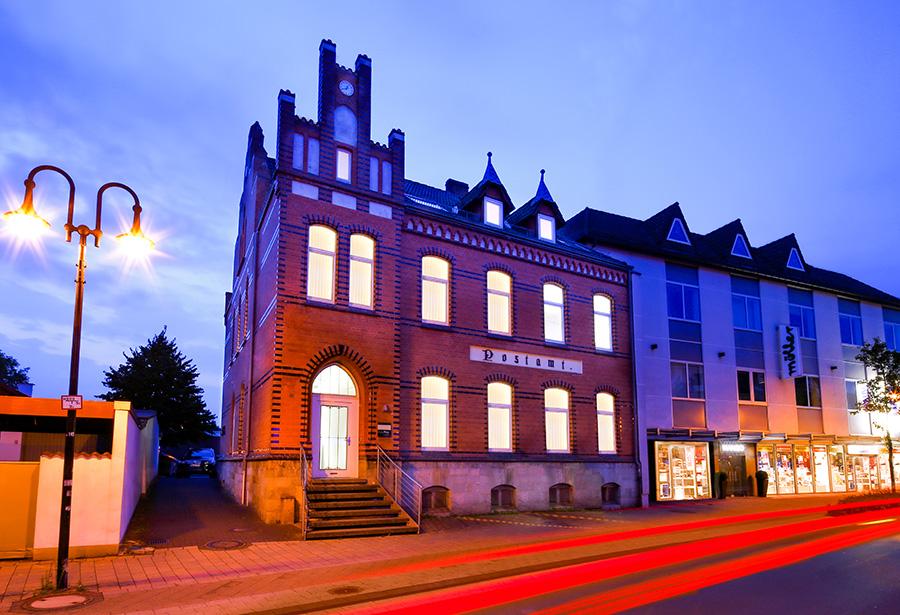 SILBERWEISS-Werbeagentur-Altes-Postamt