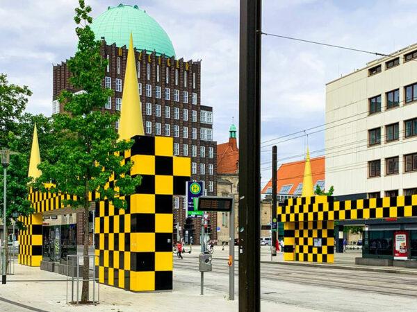 streetart-hannover