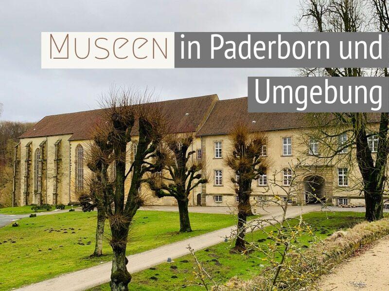 Museen-in-Paderborn