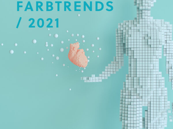 Farbtrends-2021