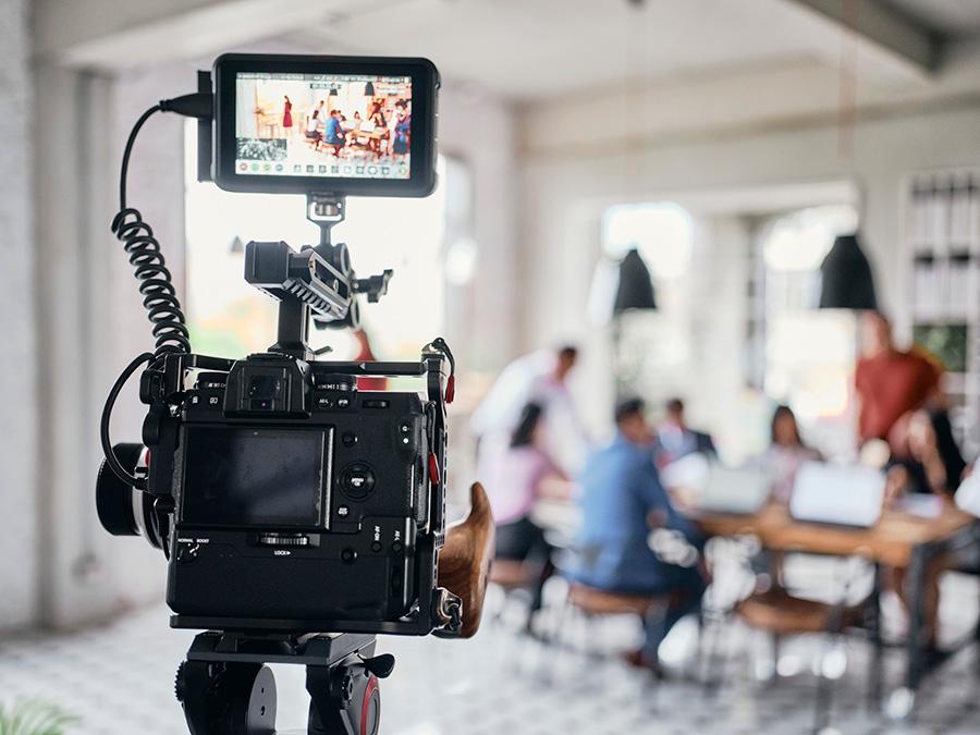 Videocontent-fuer-Unternehmen