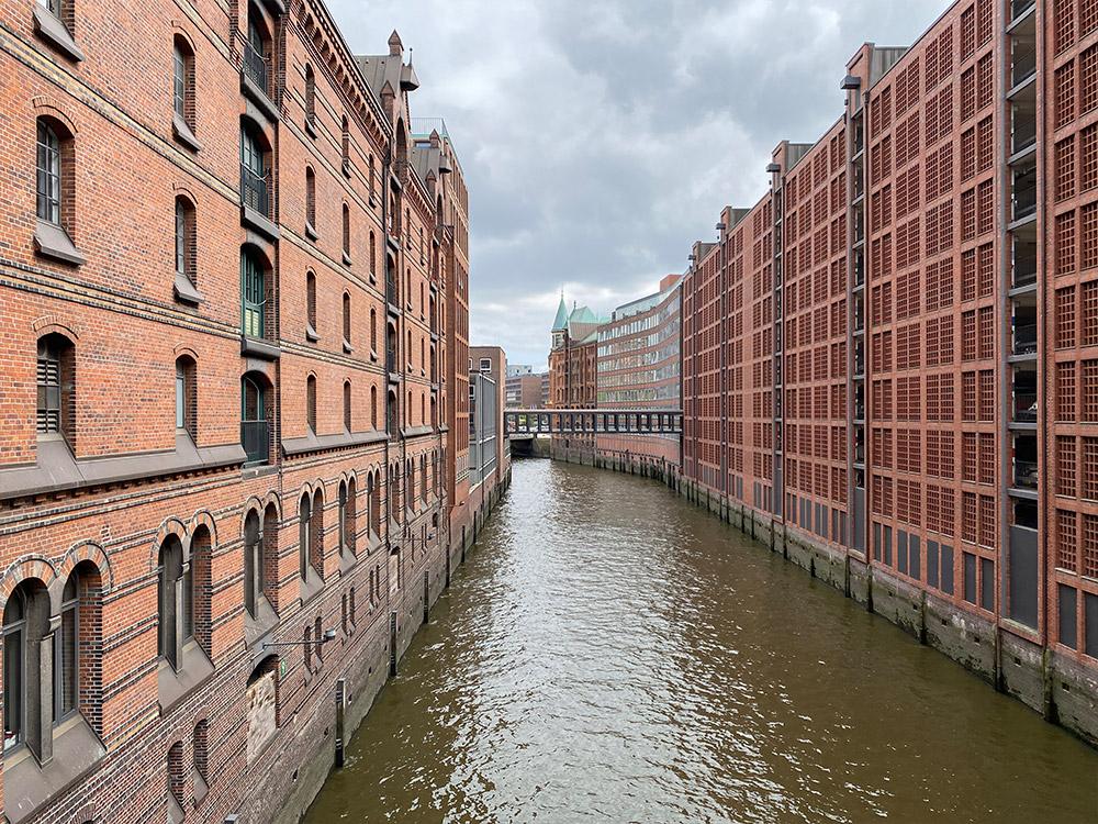 SILBERWEISS Werbeagentur-Hamburg
